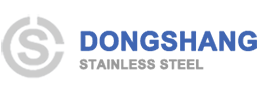 Huzhou Dongshang Stainless Steel Co.,Ltd