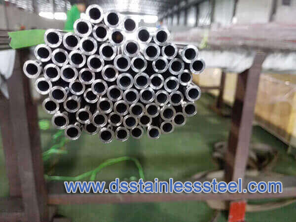 A269 304 stainless steel tubing